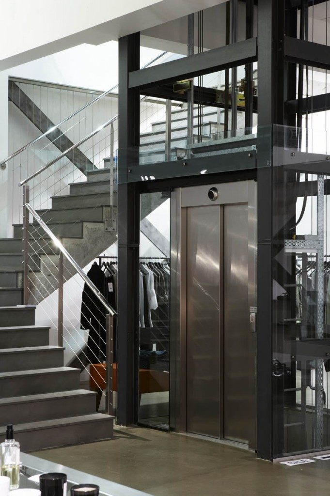 home-lifts-and-elevators