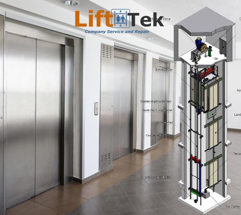 elevators-121