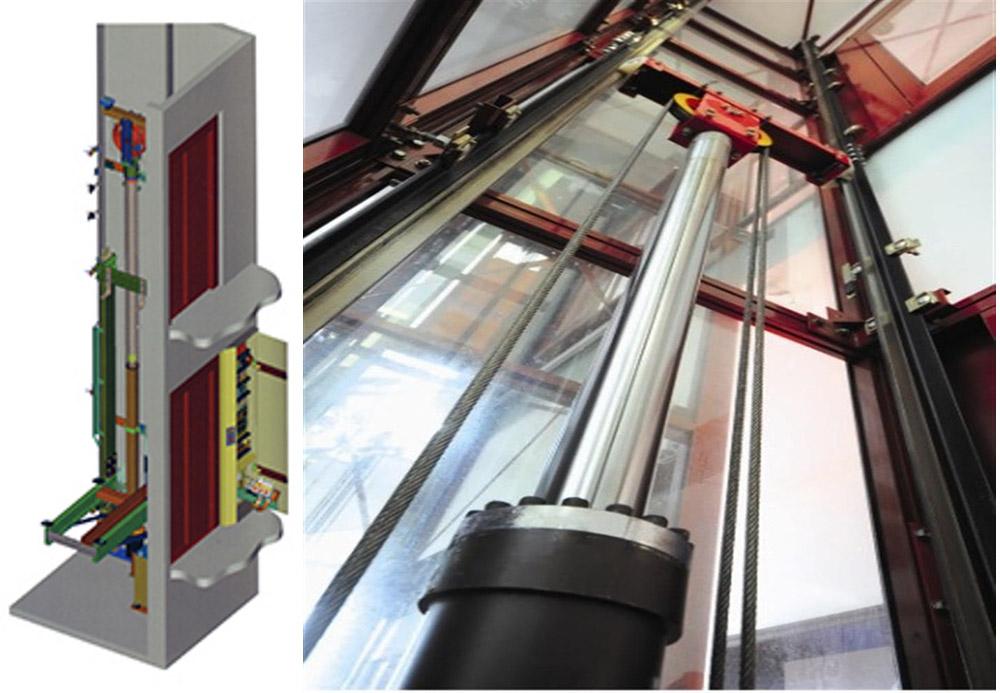 hydraulic-elevators-222